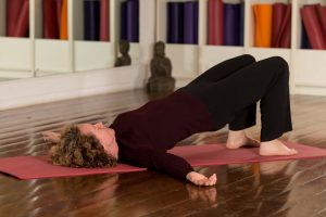 Hatha Yoga (Restorative) for mixed abilities and beginners @ Yoga for Harmony   England   United Kingdom