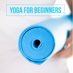 Yoga for Beginners selected Fridays only @ Yoga for Harmony   England   United Kingdom
